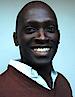 Ayo Omojola's photo - CEO of Hipmob