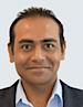 Azam Malik's photo - CEO of SDSol Technologies