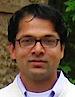 Azam Qureshi's photo - President of Intradyn