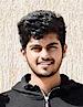 Azan Barodawala's photo - Co-Founder of Lancify