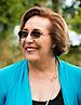 Azar Moayeri's photo - Founder of Parissa