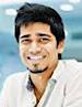 Azhar Iqubal's photo - Co-Founder & CEO of Inshorts