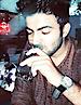 Bhavesh Bhanushali's photo - Founder of Evoguestore