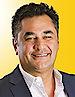 Babak Hedayati's photo - Co-Founder & CEO of TapClicks