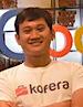 Bachtiar Rifai's photo - Co-Founder & CEO of Kofera