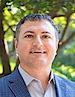 Baha Zeidan's photo - Co-Founder & CEO of Azalea Health