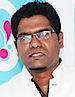 Balachandar R's photo - Co-Founder & CEO of Wassup