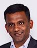 Balaji Ganesan's photo - Co-Founder & CEO of Privacera