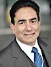 Balraj Mann's photo - Chairman & CEO of BM Group of Companies