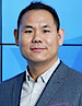 Baoli Zhao's photo - Managing Director of Allsee Technologies