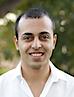 Barak Shragai's photo - Co-Founder & CEO of Comedy.com