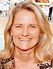 Barbara Baker's photo - President & CEO of Pittsburgh Zoo & PPG Aquarium