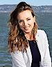 Barbara Hanly's photo - Founder & CEO of Soopa Dog Treats