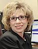 Barbara Herl's photo - President of Herline Technologies