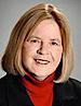 Barbara Siehr's photo - CEO of UPPCO