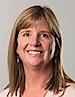 Barbara Sugg's photo - President & CEO of Southwest Power Pool, Inc.