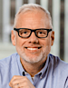 Barry Crist's photo - CEO of Chef