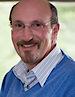 Barry Goldsher's photo - CEO of FarmTek