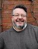 Barry Lewis's photo - CEO of United Kingdom Vineyards Association