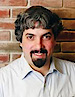 Barry Schwartz's photo - CEO of RustyBrick