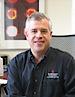 Barry Schweitzer's photo - CEO of Glygenixtherapeutics