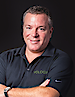 Barry Shevlin's photo - President & CEO of Vology