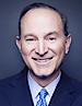 Barry Volpert's photo - Co-Founder & CEO of Crestview Advisors, LLC
