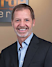 Barry Winstead's photo - President & CEO of Forge Energy