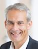 Bart Weijermars's photo - Interim-CEO of Pareteum
