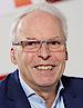Bart Wigman's photo - CEO of Gielissen Interiors