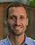 Bastiaan Janmaat's photo - Co-Founder & CEO of DataFox