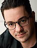 Bastian Grimm's photo - CEO of Peak Ace