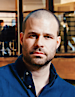 Bastian Lehmann's photo - Chairman & CEO of Postmates