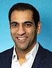 Bayju Thakar's photo - Co-Founder & CEO of Doctor Care Anywhere
