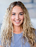Beatrice Fischel-Bock's photo - Co-Founder & CEO of Hutch