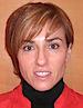 Beatriz Llamusi's photo - Co-Founder & CEO of ARTHEx Biotech