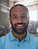 Belal El-Megharbel's photo - Co-Founder & CEO of MaxAB