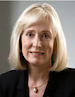 Belinda Hutchinson's photo - Chancellor of The University of Sydney