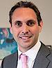 Ben Allen's photo - CEO of Mark Allen Group