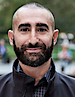 Ben Barokas's photo - Co-Founder & CEO of SourcePoint