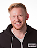 Ben Hindman's photo - Founder & CEO of One Clipboard, Inc.