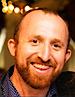 Ben Jones's photo - CEO of Skipcart