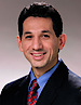 Ben Minicucci's photo - CEO of Virgin America