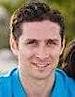 Ben Munro's photo - Co-Founder & CEO of Briza