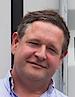 Ben Nathan's photo - Founder & CEO of Container Door Ltd