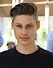 Ben Pasternak's photo - Founder & CEO of NUGGS