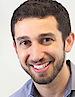 Ben Rubenstein's photo - Founder & CEO of Opcity