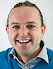 Ben Scholes's photo - Co-Founder & CEO of Papertrail