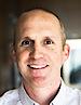 Ben Schultz's photo - CEO of LaborChart
