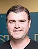 Ben Ward's photo - CEO of Wayland Group